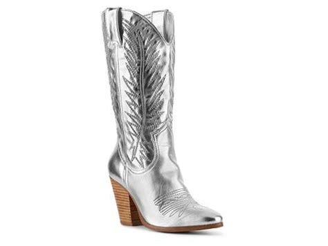 miranda lambert cowboy boots miranda by miranda lambert cowboy boot dsw