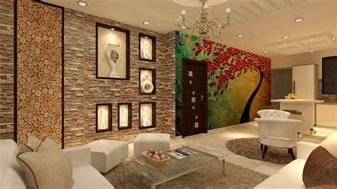designer home decor 15 creative interior design ideas for indian homes