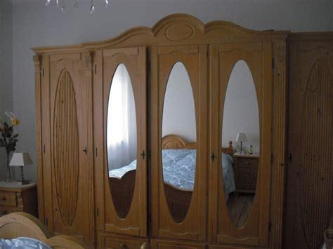 schlafzimmer komplett vollholz m 246 bel und haushalt kleinanzeigen in saarlouis