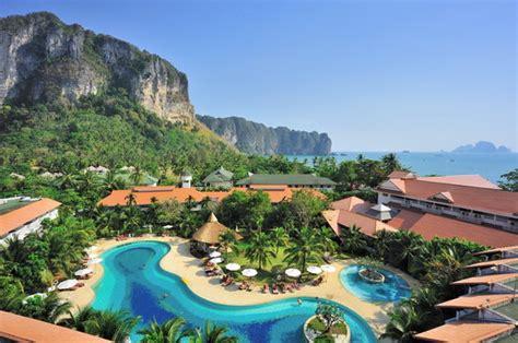 aonang villa resort krabiao nang resort reviews