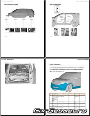 service manuals schematics 2011 ford f150 electronic toll collection service manual car maintenance manuals 2011 ford escape electronic toll collection service