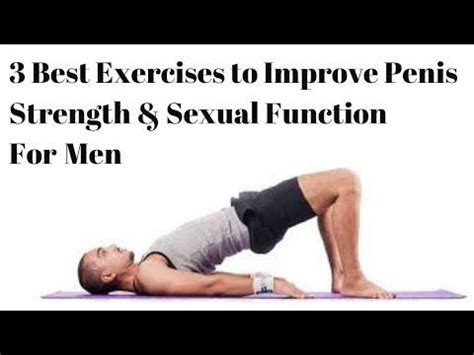 exercises to last longer in bed best 25 kegel exercises men ideas on pinterest kegels
