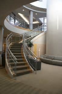 Architectural Stairs Design Aismedia Staircases Curved Staircases Spiral Staircases Staircase Company