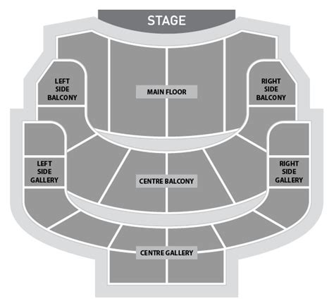 massey hall floor plan massey hall toronto seating chart brokeasshome com