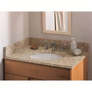 Pegasus Granite Vanity Tops 61 404 Whoops Page Not Found