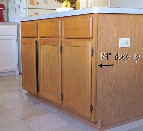 trim around kitchen cabinets diy interior window trim and kitchen makeover reveal