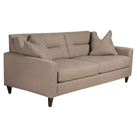 bauhaus loveseat bauhaus ashbourne sofa for my home pinterest