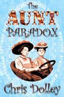 a problematic paradox books the paradox book view cafe