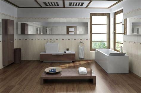Badezimmer Ohne Fenster Einrichten 6172 by Das Badezimmer Wohnung Einrichten