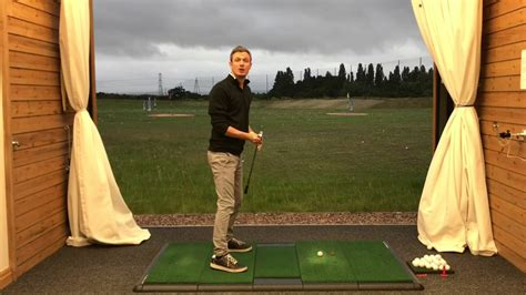 building a golf swing how to achieve the perfect impact in your golf swing
