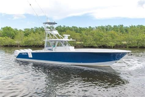 seahunter boats for sale used center console seahunter boats for sale boats