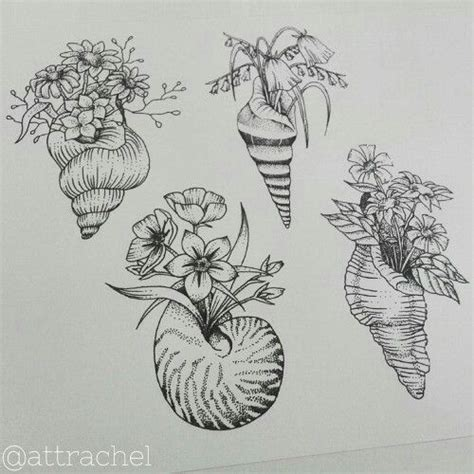 secret love tattoo designs secret ideas