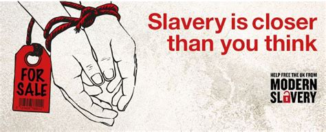 consentual slavery modern slavery www pixshark com images galleries with