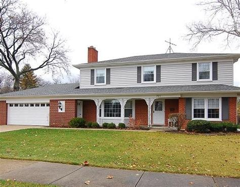 Garden Ridge Hilliard by Garden Ridge Arlington Ohio 28 Images Calatlantic