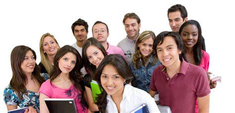 imagenes png estudiantes consejo estatal de estudiantes de ingenier 237 a de caminos