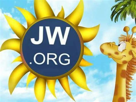 imágenes del jw 17 mejores im 225 genes sobre jw org scenes en pinterest