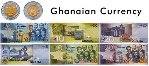 currency converter euro to cedis how to convert dollars to ghana cedis baticfucomti ga