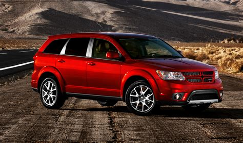 3rd seat suv list top safety suvs with 3rd row seating autos post