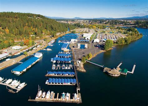 boat marina near image result for marinas near find your local service