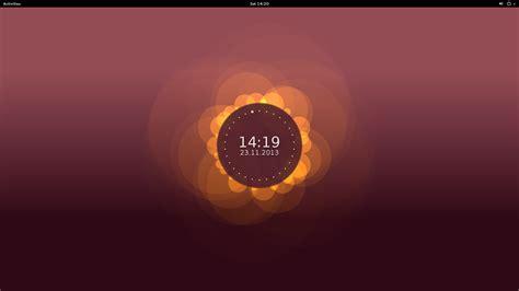 livewallpaper wiki ubuntu fr