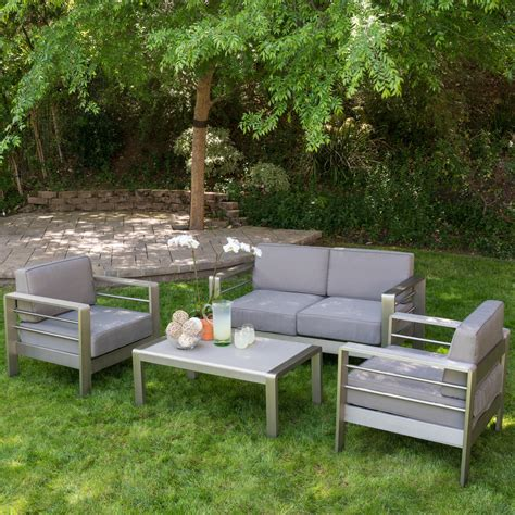 overstock patio furniture patio furniture miami florida