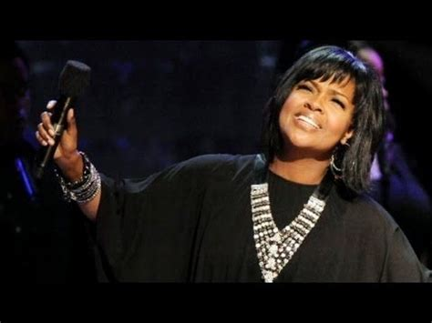 comforter by cece winans cece winans live at full gospel baptist church mothers