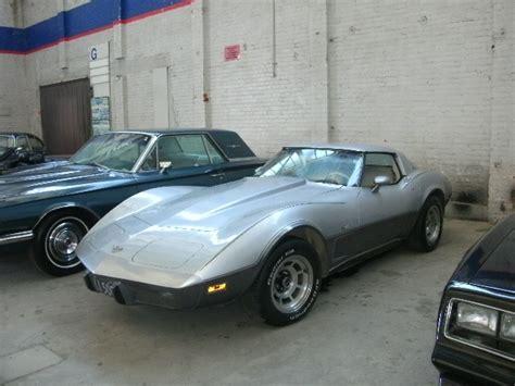 corvette warehouse of dallas corvette warehouse inventory neiltortorella