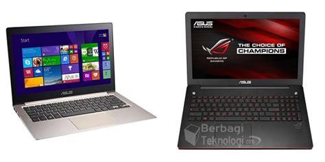 Laptop Asus 3 Jutaan Dan Gambarnya daftar harga laptop asus terbaru 2015 berbagi teknologi