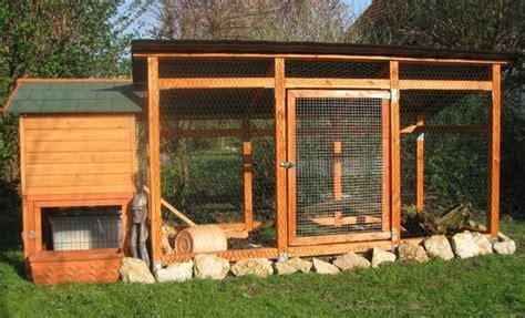 kaninchengehege innen kaninchenstall selber bauen f 252 r drau 223 en kaninchenstall