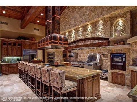 Kitchen Islands With Seating For 3 by 17 Best Images About Huge Kitchens On Pinterest Stove