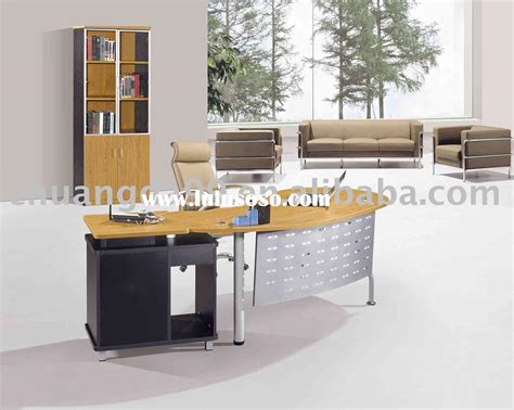 good used furniture office furniture used to classify the goods for sale