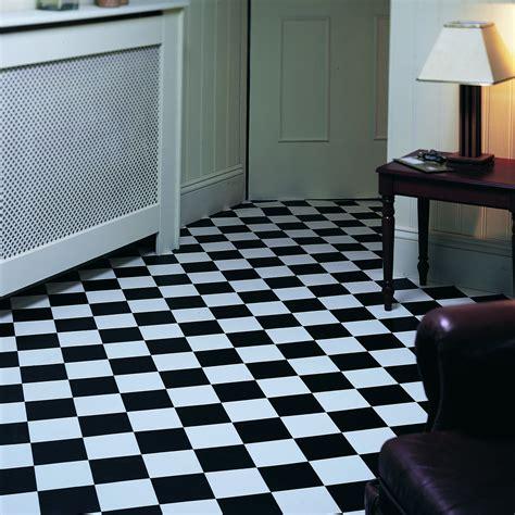 carpetright bathroom lino rhino pisa blackwhite chequered tile vinyl carpetright