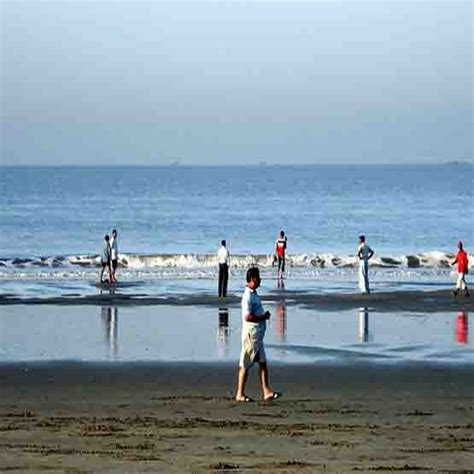 Largest Beach In The World beautiful place of the world world largest sea beaches