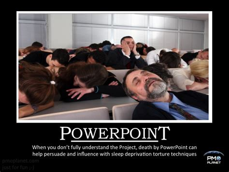 Powerpoint Meme - powerpoint meme funny image mag