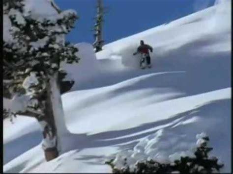 Uwl Mba by Swiss Skiing
