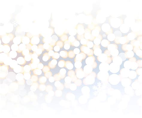 Light Christmas Background Christmas Lights Card And Decore White Lights Background