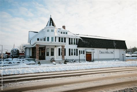 horan funeral home chippewa falls 28 images michels