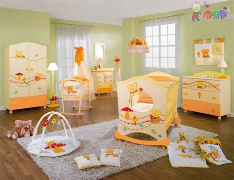baby boy themed rooms top baby boy room ideas