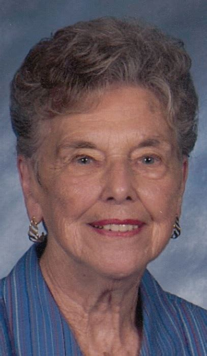 obituary for edith c baker shaffer services bekavac