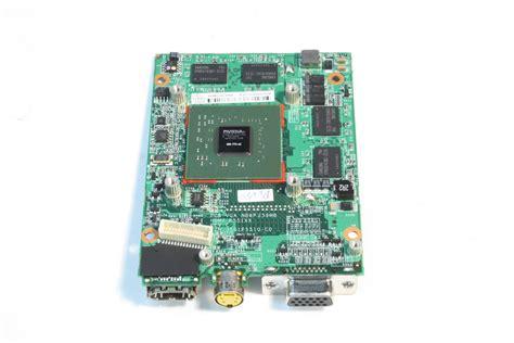 Vga Laptop Nvidia Geforce vga graphics card 8600m nb8p nvidia geforce ebay