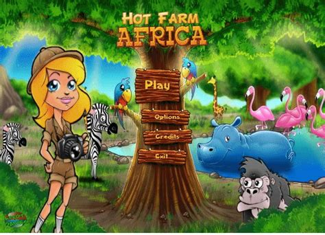 full version games online free time management fun time management games hot farm africa free download