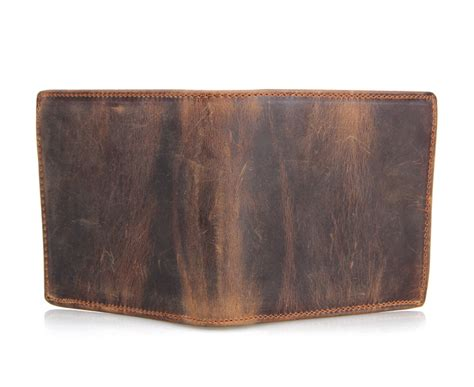 rugged leather wallet rugged leather wallets roselawnlutheran