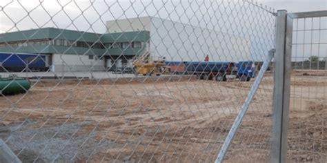 el ayuntamiento concede licencia de actividad a tres empresas ayuntamiento de laredo el ayuntamiento de azuqueca concede la licencia de obra y actividad de la nueva f 225 brica de bimbo