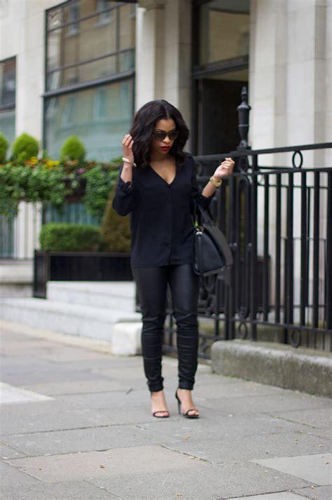 noir shirley s wardrobe bloglovin