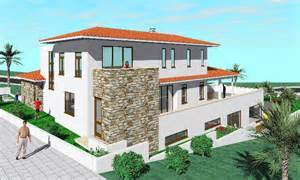 home design double story double storey house plans in south africa modern double