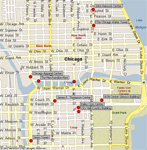 chicago map building chicagoland zip code map hairstyles