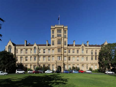 design programme iit kanpur iit madras kanpur and iisc tie up with melbourne varsity