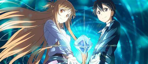 film anime online motarjam pourquoi la saga sword art online est aussi incontournable