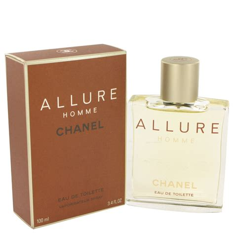 Chanel Homme 100ml homme by chanel edt 100ml for scentsational