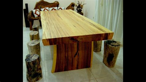 solid wood table legs youtube